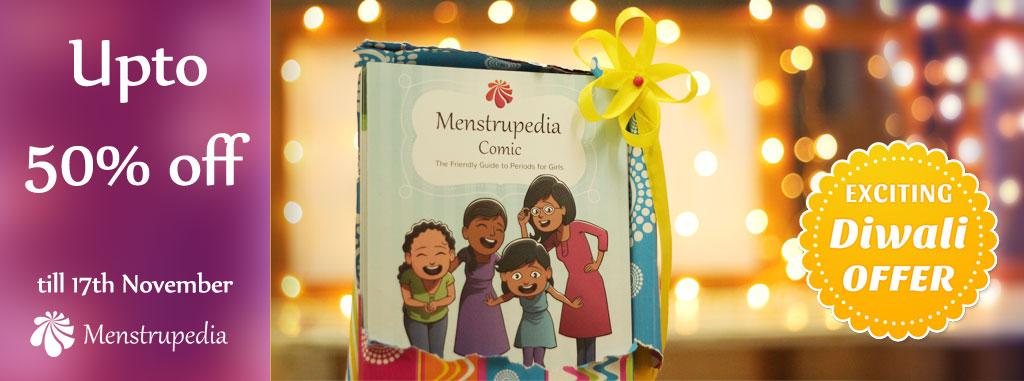 cover-image-Diwali-Offer