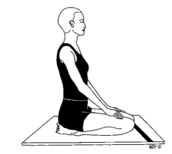 menstrupedia blog  three simple yoga poses for relief
