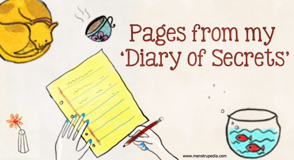 Pages-from-my-'Diary-of-Secrets'