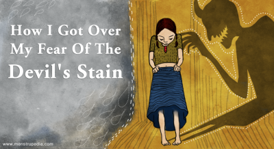 How-I-got-over-my-fear-of-the-Devil_s-Stain