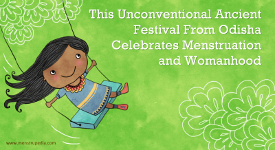 This-Unconventional-Ancient-Festival-From-Odisha-Celebrates-Menstruation-and-Womanhood