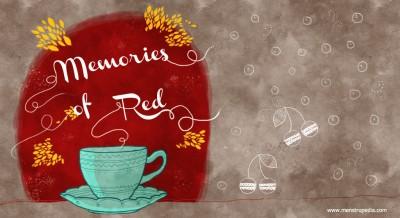 memories-of-red