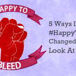 happy-to-bleed