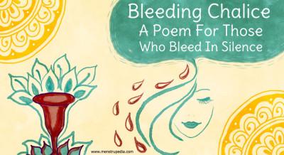 bleeding-chalice
