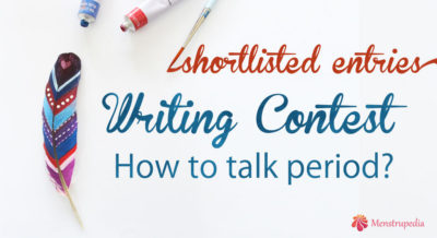 writing-contest shortlisted entires