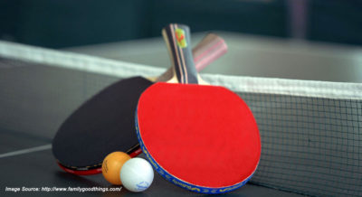 playing-ping-pong-with-initial-periods