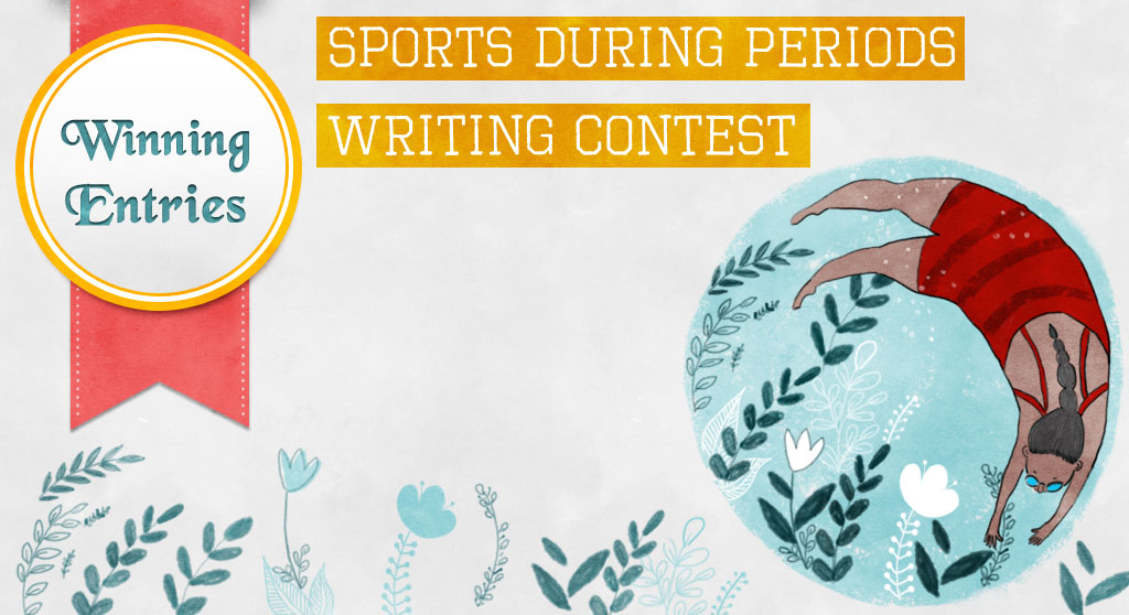 sports sportsmanship essay There are various ways that sportsmanship is practiced in different sports being a good sport often includes treating others as you would also like to be treated.
