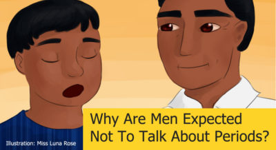 why-are-men
