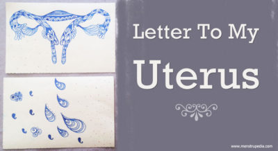 Letter-to-my-uterus