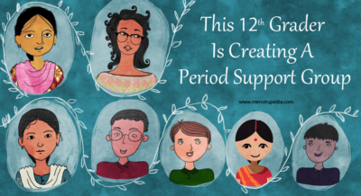 period-support-group1