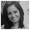 Dr.-Radhika-Katarya-(Ph.D.)