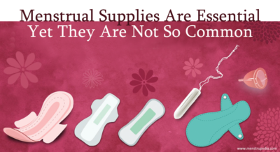 Menstrual-Supplies-Are-Essential
