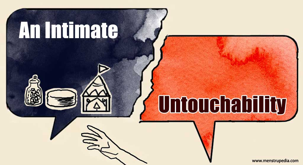 An-intimate-Untouchability