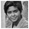 Ranjitha-Ravindran